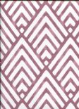 Symetrie Geometric Wallpaper Vertex 2625-21829 By A Street Prints For Brewster Fine Decor